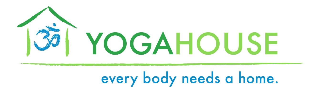 YOGAHOUSE_logo