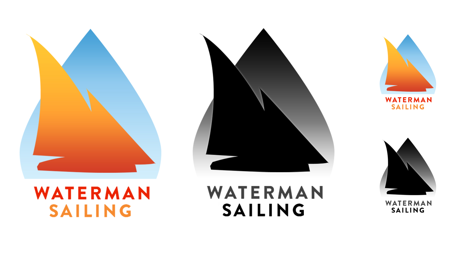 Waterman_sailing2